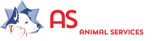 Clovis Animal Services